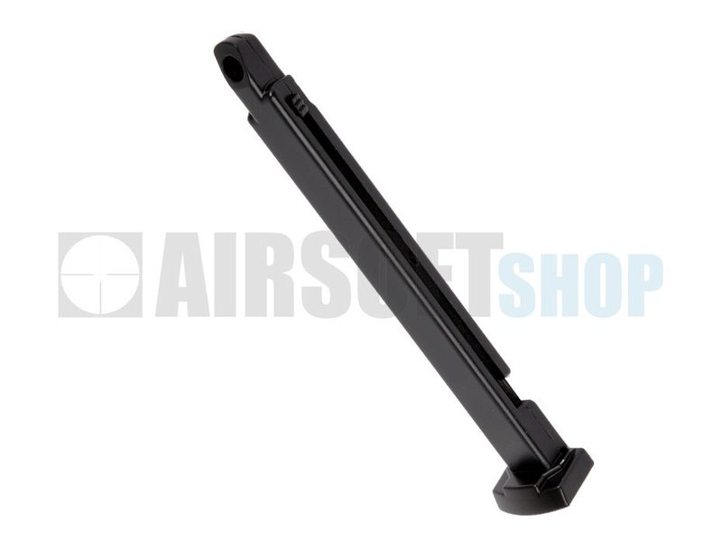 ASG Duty One CO2 Mag