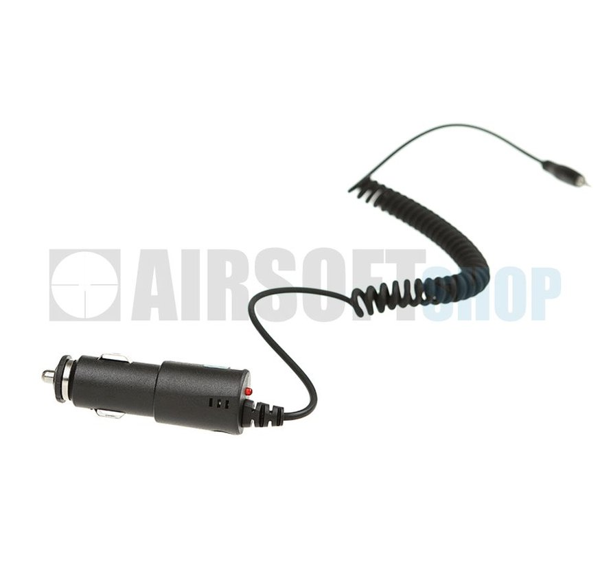 G5 Car Charger