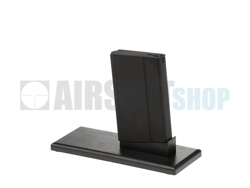 King Arms M14 Display Stand