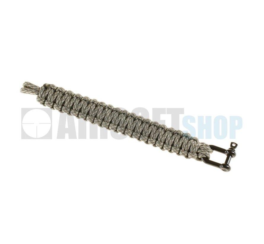 Shackle Bracelet (ACU Camo)
