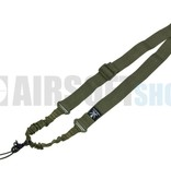 Invader Gear One Point Sling (Olive Drab)