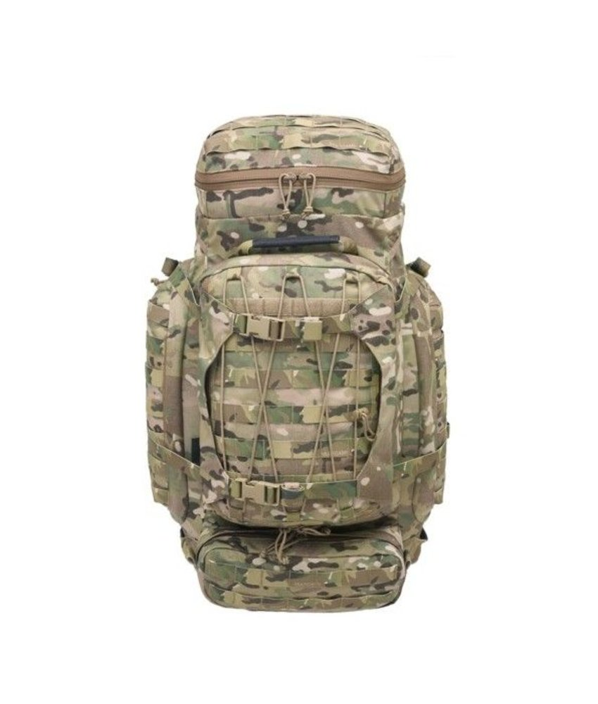 Warrior X300 Pack (Multicam)