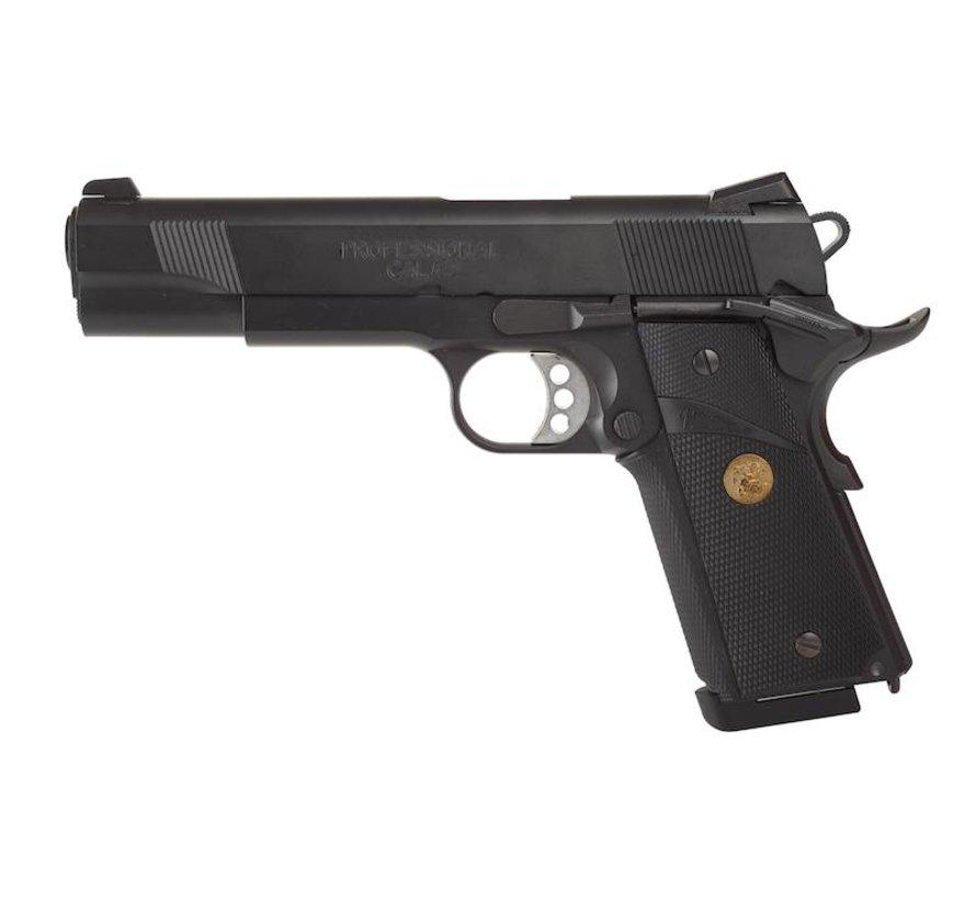 MEU 1911 GBB
