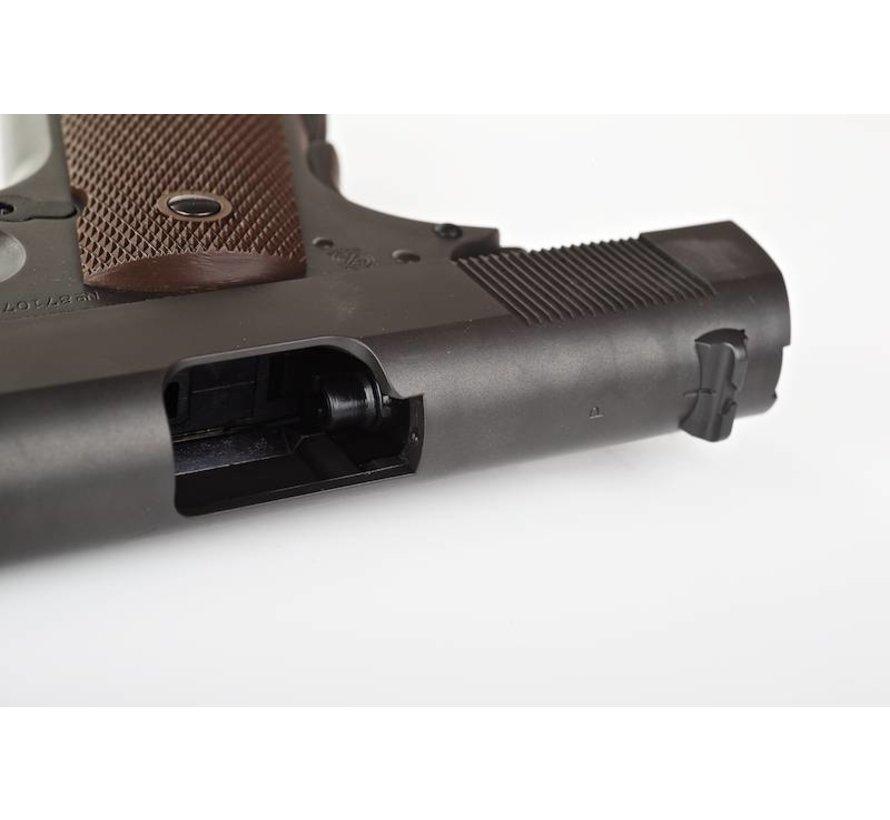 M1911 A1 Colt Government GBB