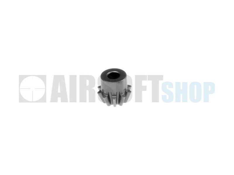 G&P Motor Pinion Gear