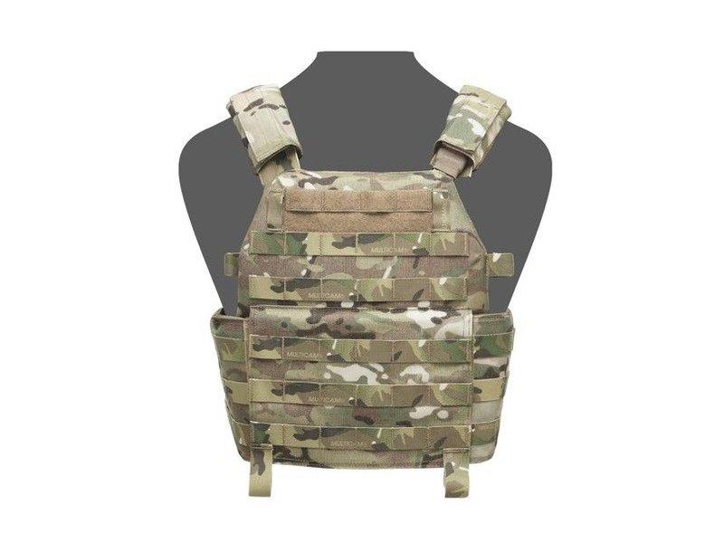 Warrior DCS G36 (Multicam)