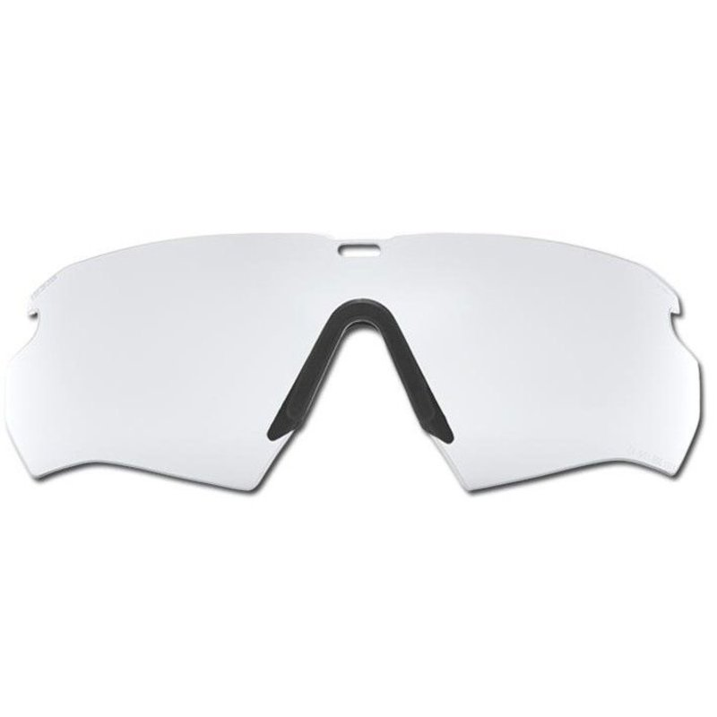 ESS Crossbow Lens (Clear)