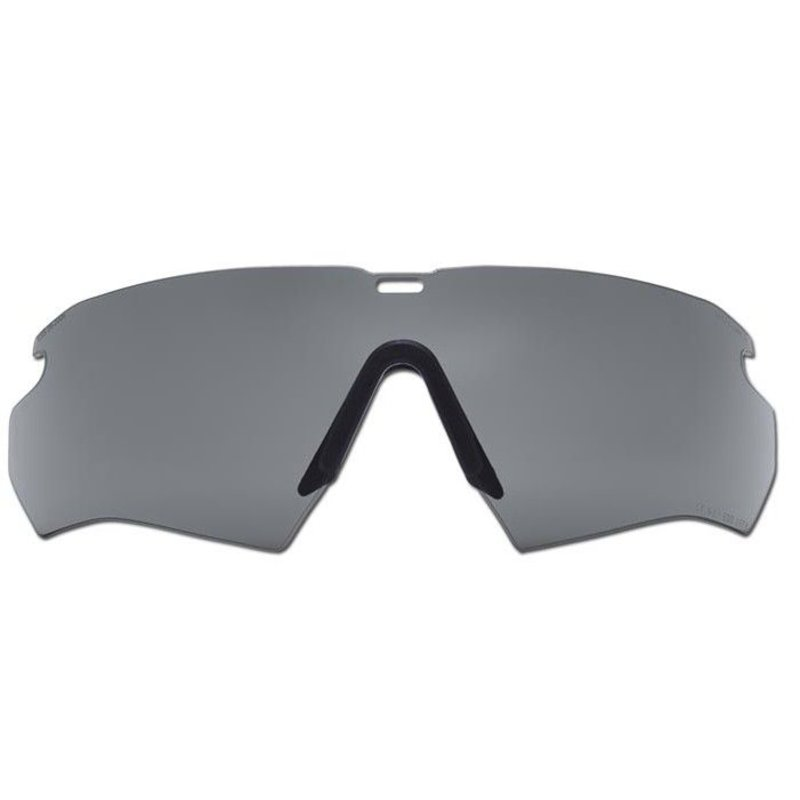 ESS Crossbow Lens (Smoke Gray)