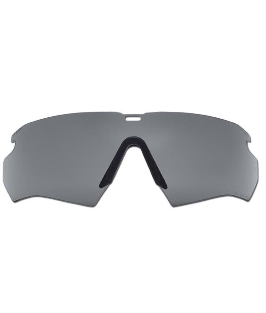 ESS Crossbow Lens (Smoke Gray)