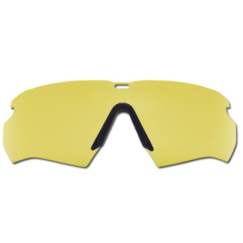 ESS Crossbow Lens (Hi-Def Yellow)