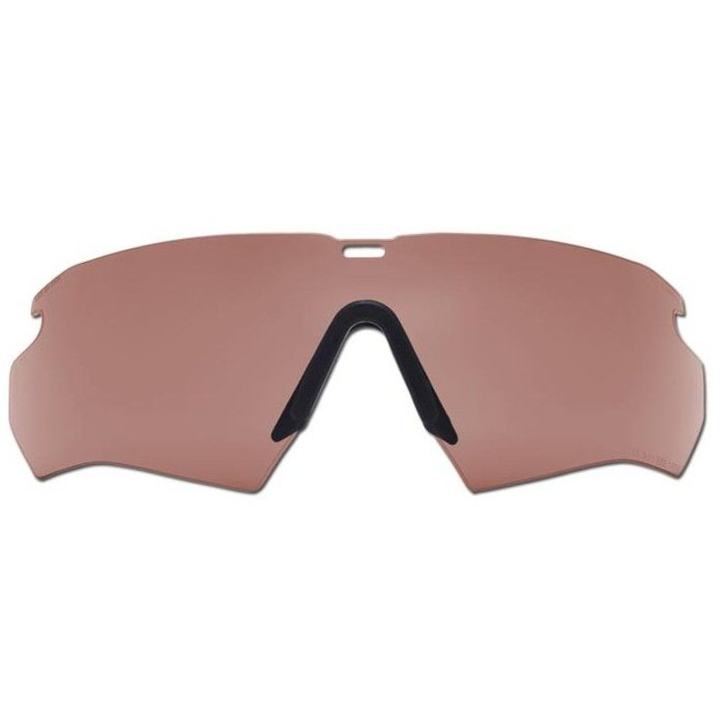 ESS Crossbow Lens (Hi-Def Copper)
