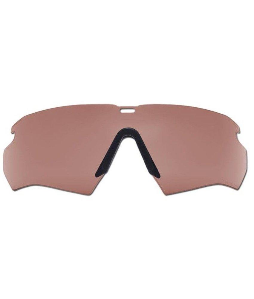 ESS Crossbow Lens (Hi-Def Copper)