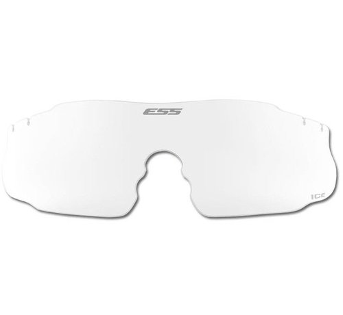 ESS ICE 2.4 Lens (Clear)