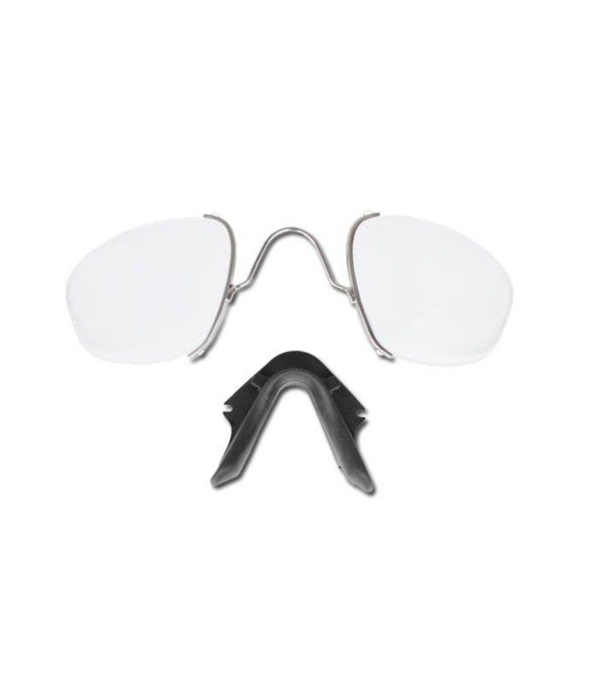 ESS VICE RX Lens Insert