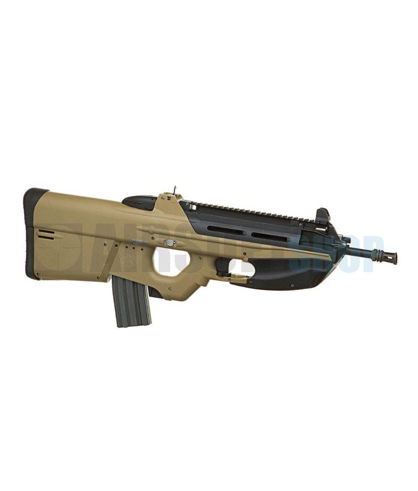 G&G FN F2000 (Desert)