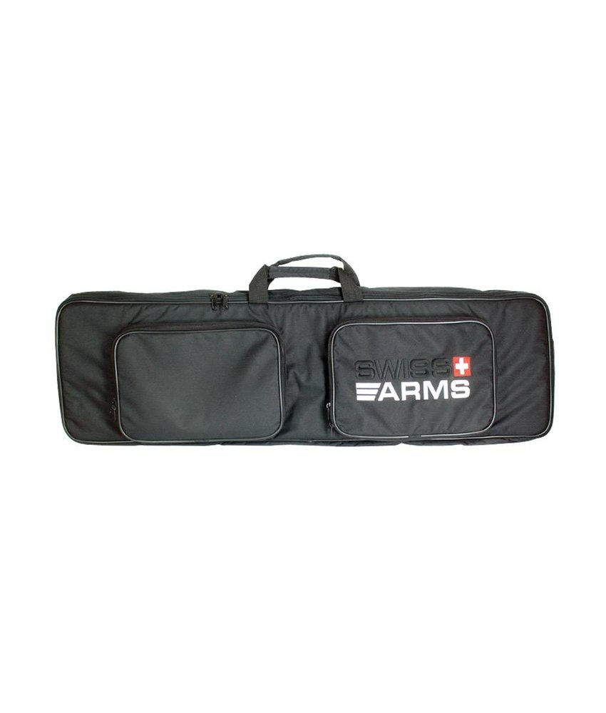 Swiss Arms Rifle Bag 120cm