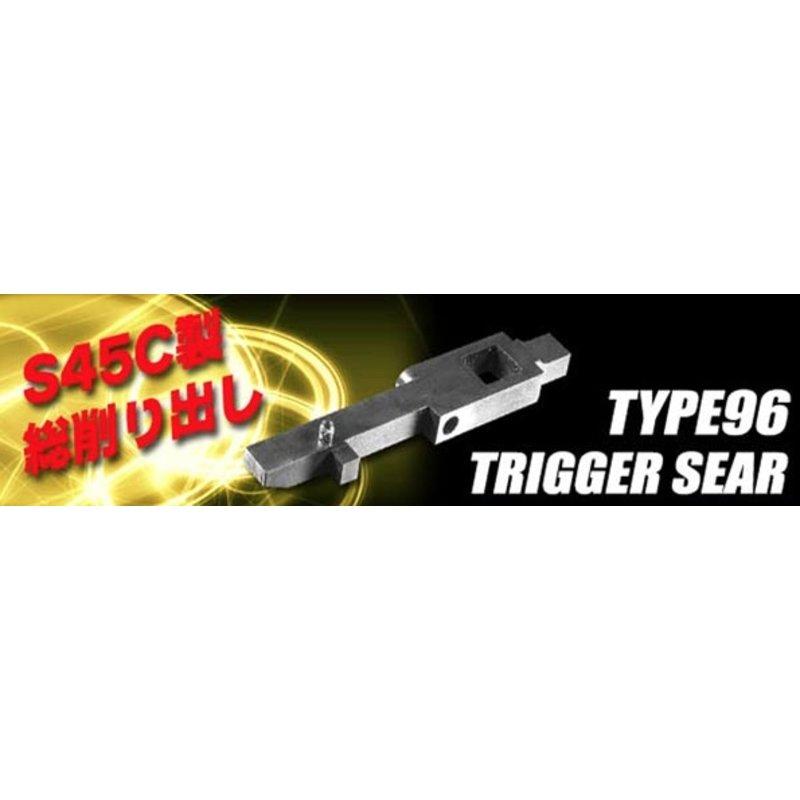 PDI Trigger Sear (APS96)