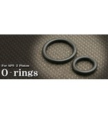 PDI O-Ring Repair Set (APS96 / APS2 / M24)