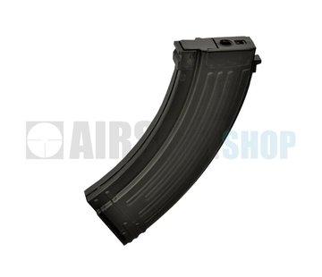 Pirate Arms AK47 Metal Highcap 600rds