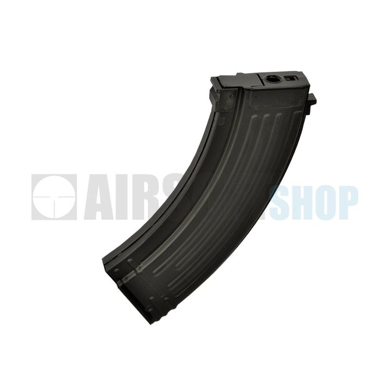 Pirate Arms AK47 Metal Highcap 600rds