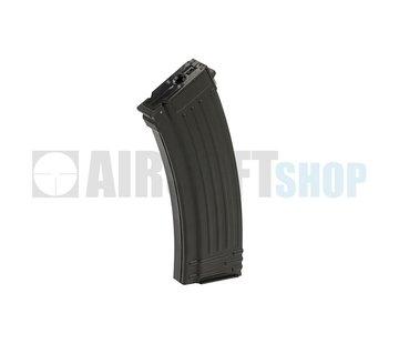 Pirate Arms AK47 Metal Midcap 140rds