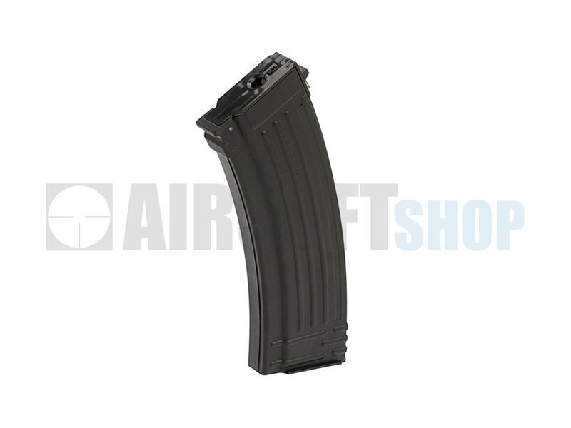 Pirate Arms AK47 Metal Midcap 140rds