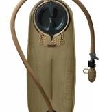 Camelbak MIL SPEC Antidote Reservoir 3L Long