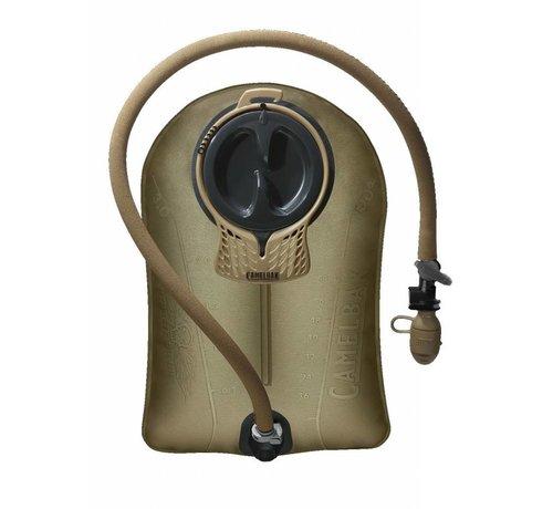 Camelbak MIL SPEC Antidote Reservoir 3L Short