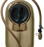 Camelbak MIL SPEC Antidote Reservoir 2L