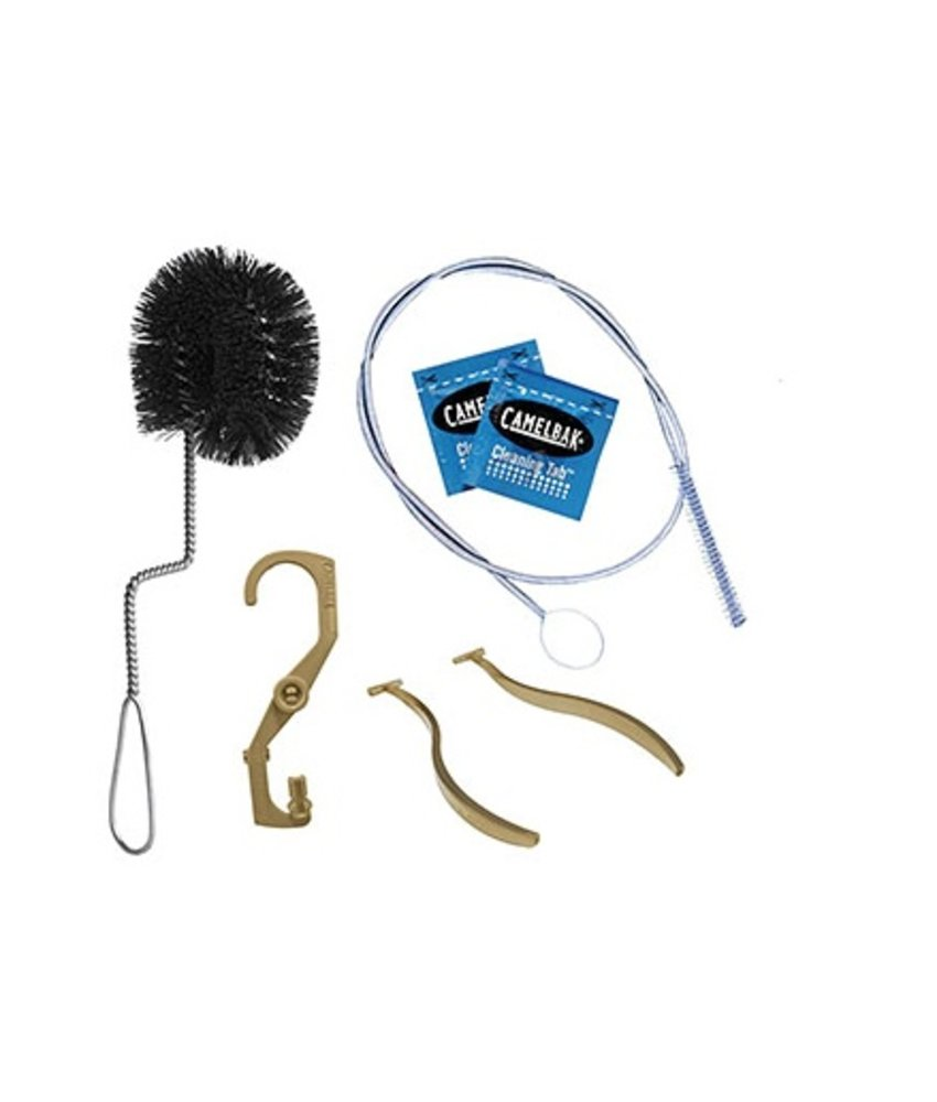 Camelbak MIL SPEC Antidote Cleaning Kit