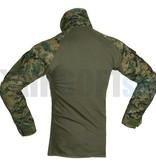 Invader Gear Revenger Combat Shirt (MARPAT)