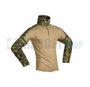 Invader Gear Revenger Combat Shirt (Socom)