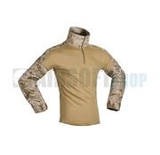 Invader Gear Revenger Combat Shirt (Digital Desert)