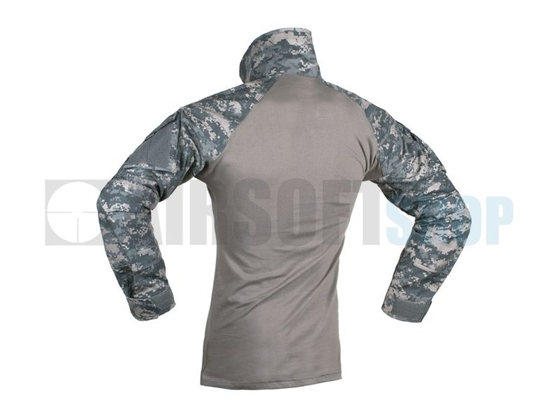 Invader Gear Revenger Combat Shirt (ACU)