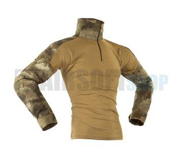 Invader Gear Revenger Combat Shirt (Stone Desert)