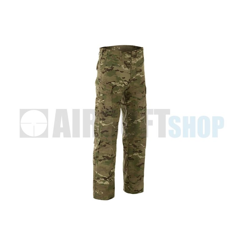 Invader Gear Revenger TDU Pants (ATP)
