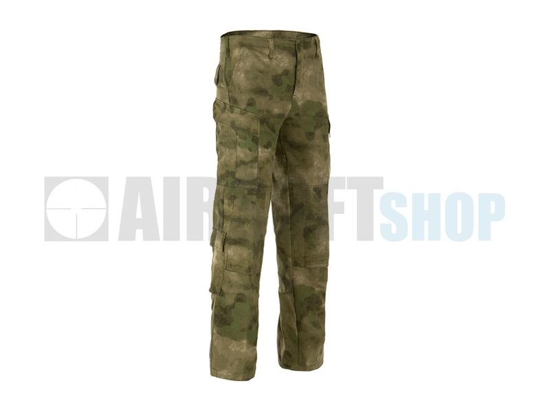 Invader Gear Revenger TDU Pants (Everglade)
