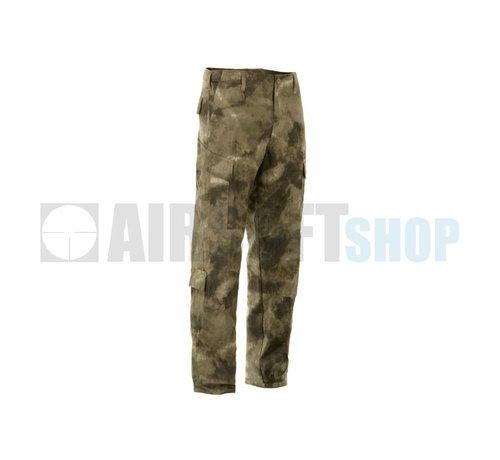 Invader Gear Revenger TDU Pants (Stone Desert)