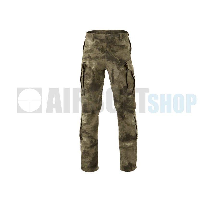 Revenger TDU Pants (Stone Desert)