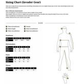 Invader Gear Revenger TDU Shirt/Jacket (Vegetato)