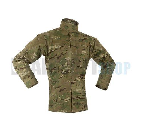 Invader Gear Revenger TDU Shirt/Jacket (ATP)