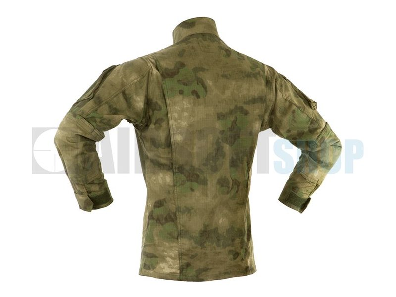 Invader Gear Revenger TDU Shirt/Jacket (Everglade)