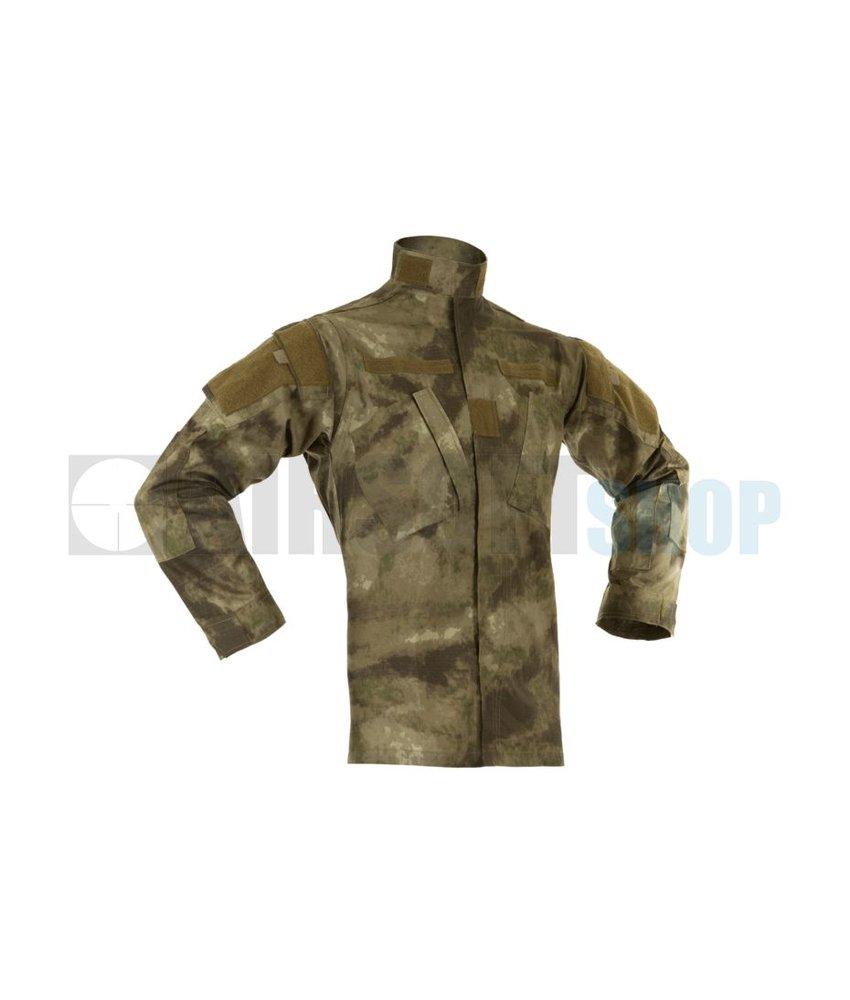 Invader Gear Revenger TDU Shirt/Jacket (Stone Desert)