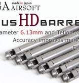 Orga Magnus HD 6.13mm AEG Inner Barrel (433mm)