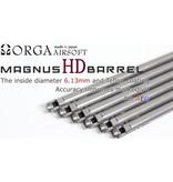 Orga Magnus HD 6.13mm AEG Inner Barrel (500mm)