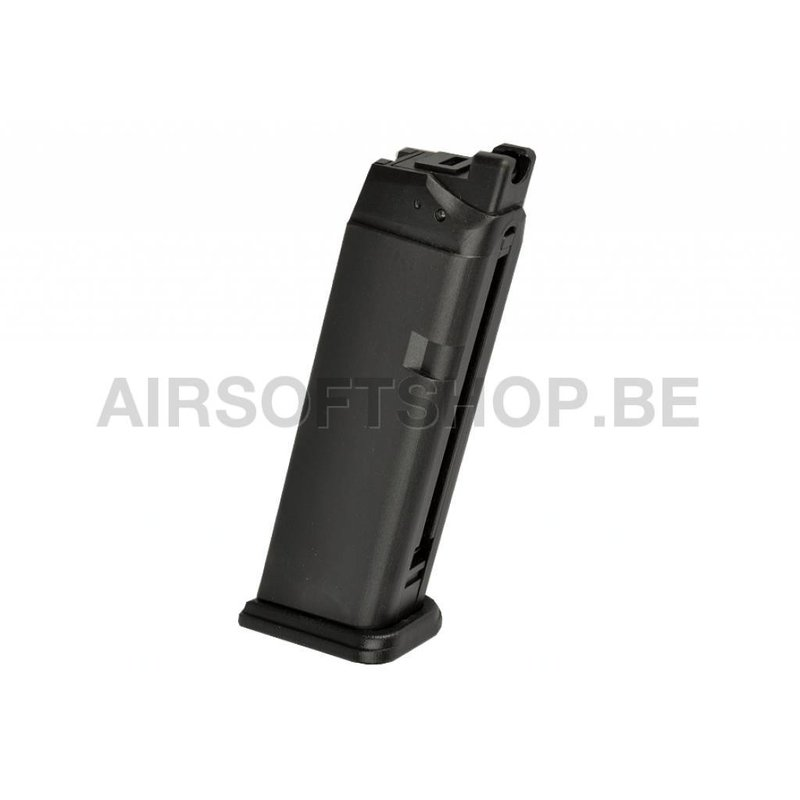 WE G17 CO2 Mag