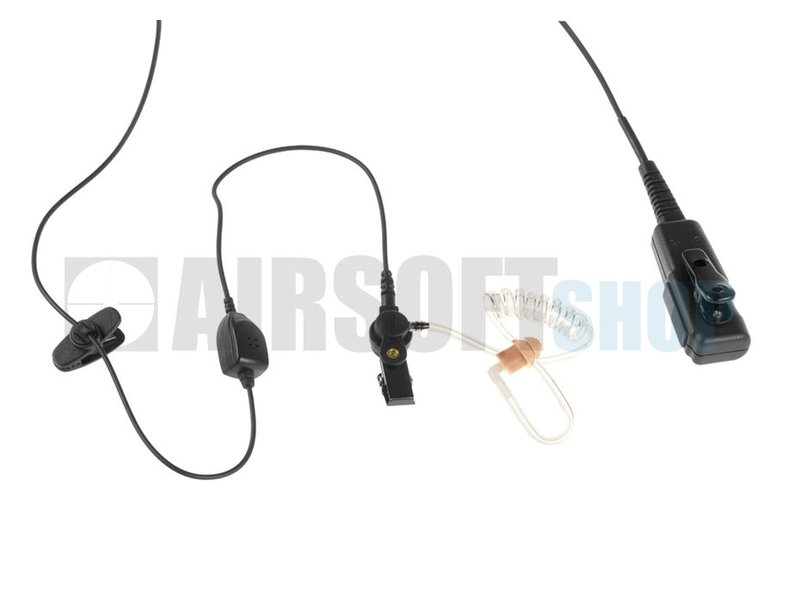Midland AE 31-PT07 Security Headset