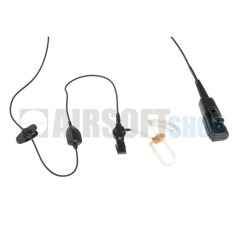 Midland AE 31-PT07 Security Headset