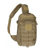 5.11 Tactical RUSH MOAB 10 (Sandstone)