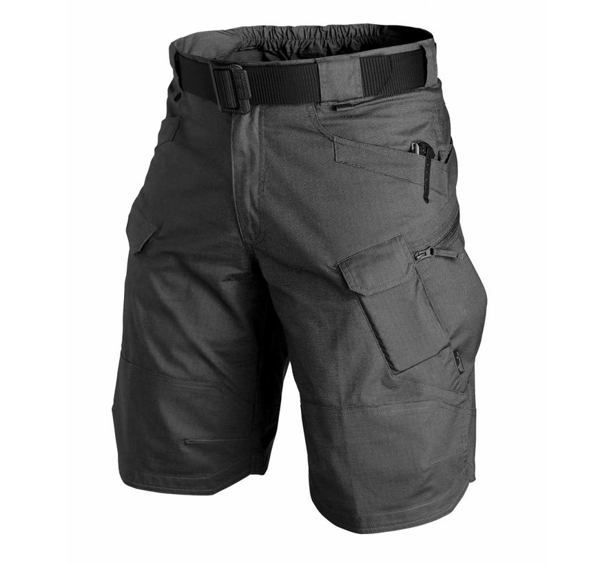 UTL Urban Tactical Short (Black)